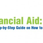 Financial Aid: Your Step-by-Step Guide on How to Apply