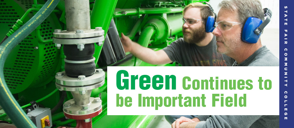 greencontinues