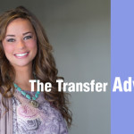 The Transfer Advantage